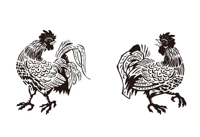 鶏から揚げ専門店 きしから
