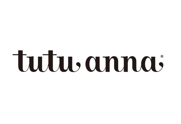 tutu anna(チュチュアンナ)